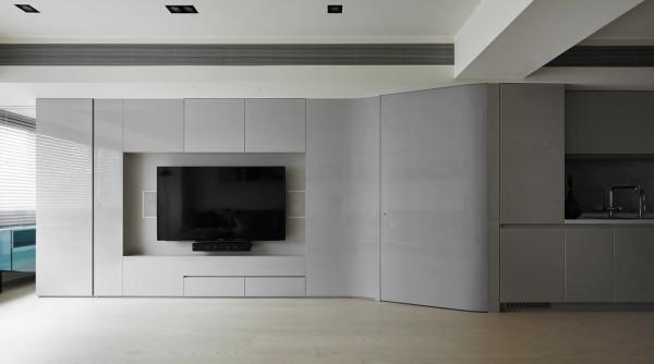 KC-Studio-Residence-Zheng-11