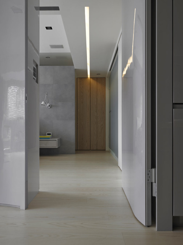 KC-Studio-Residence-Zheng-13