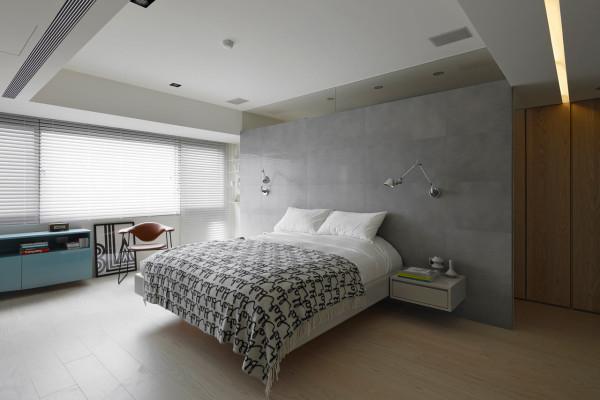 KC-Studio-Residence-Zheng-14