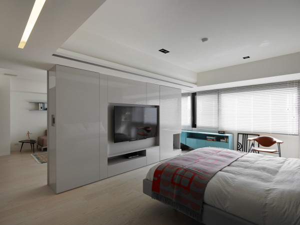 KC-Studio-Residence-Zheng-17