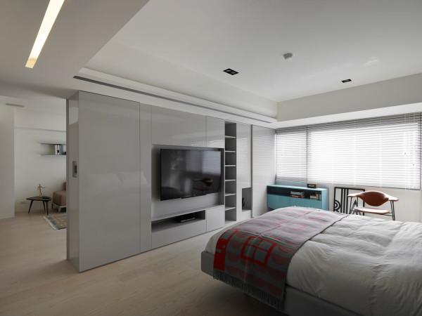 KC-Studio-Residence-Zheng-18