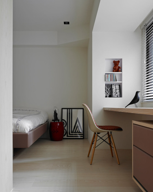 KC-Studio-Residence-Zheng-19