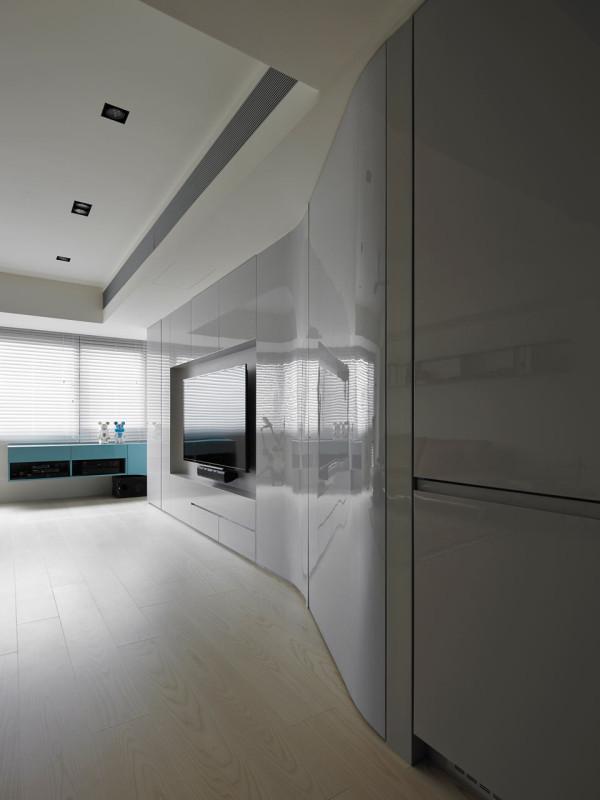 KC-Studio-Residence-Zheng-6a