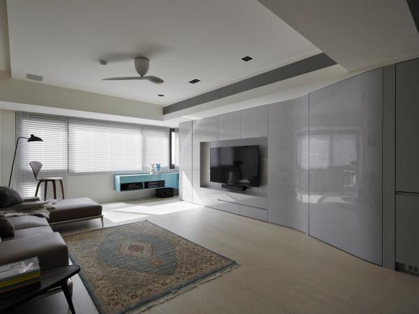KC-Studio-Residence-Zheng-7