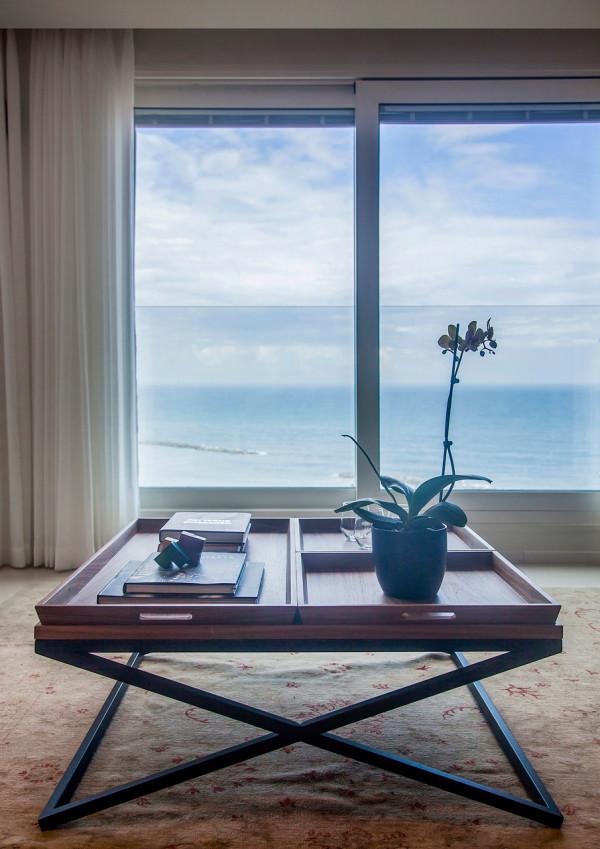 King-David-luxury-apartment-Roy-David-Studio-10