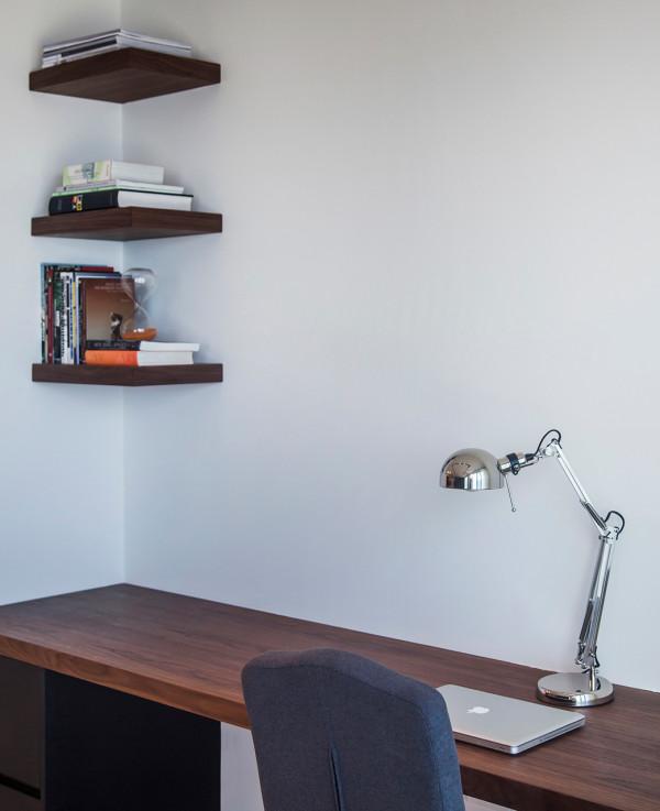 King-David-luxury-apartment-Roy-David-Studio-11