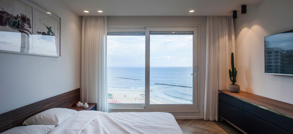 King-David-luxury-apartment-Roy-David-Studio-12
