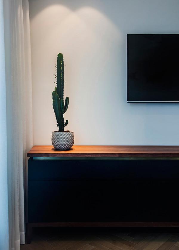 King-David-luxury-apartment-Roy-David-Studio-13