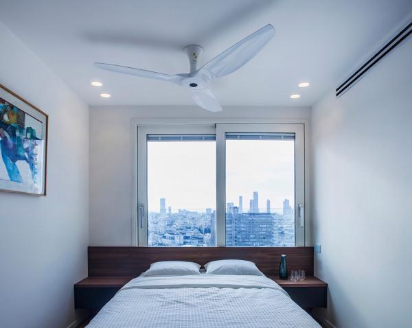 King-David-luxury-apartment-Roy-David-Studio-14