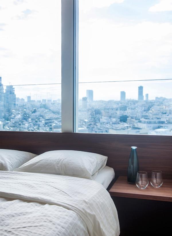 King-David-luxury-apartment-Roy-David-Studio-15