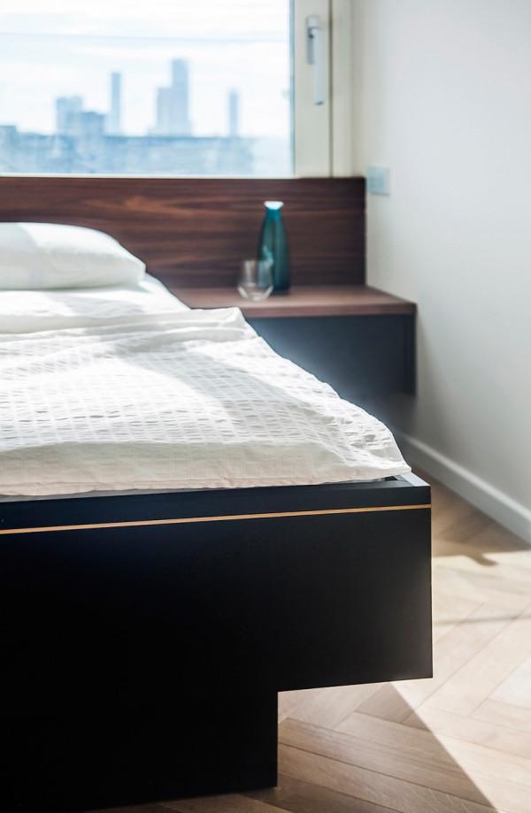 King-David-luxury-apartment-Roy-David-Studio-16