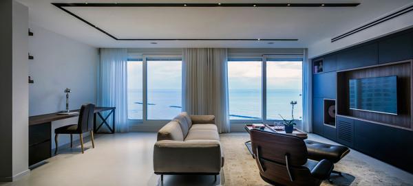 King-David-luxury-apartment-Roy-David-Studio-2