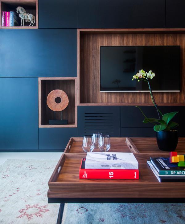 King-David-luxury-apartment-Roy-David-Studio-3
