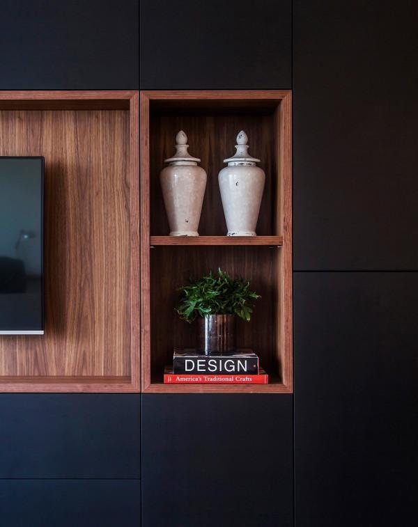 King-David-luxury-apartment-Roy-David-Studio-4