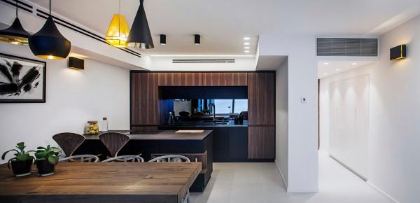 King-David-luxury-apartment-Roy-David-Studio-5