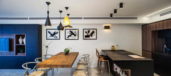 King-David-luxury-apartment-Roy-David-Studio-6