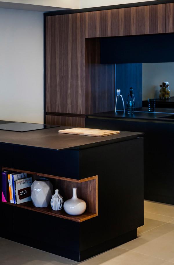 King-David-luxury-apartment-Roy-David-Studio-7