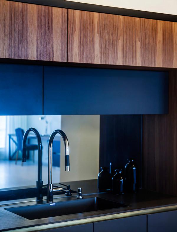 King-David-luxury-apartment-Roy-David-Studio-8