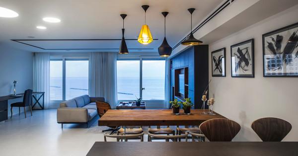 King-David-luxury-apartment-Roy-David-Studio-9