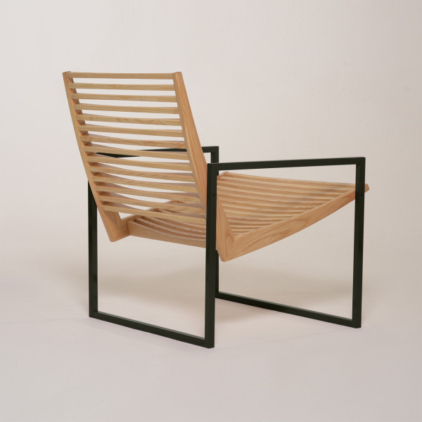 Kresse Launches a Line of Furniture and Housewares