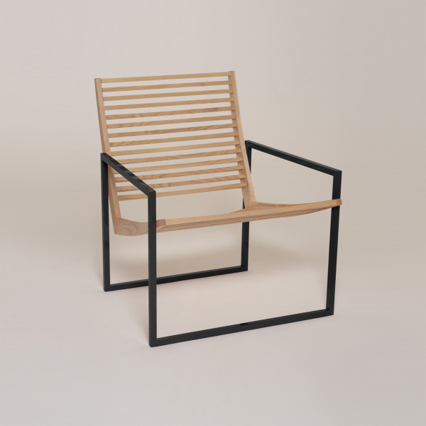 Kresse-Furniture-2-slatted-chair