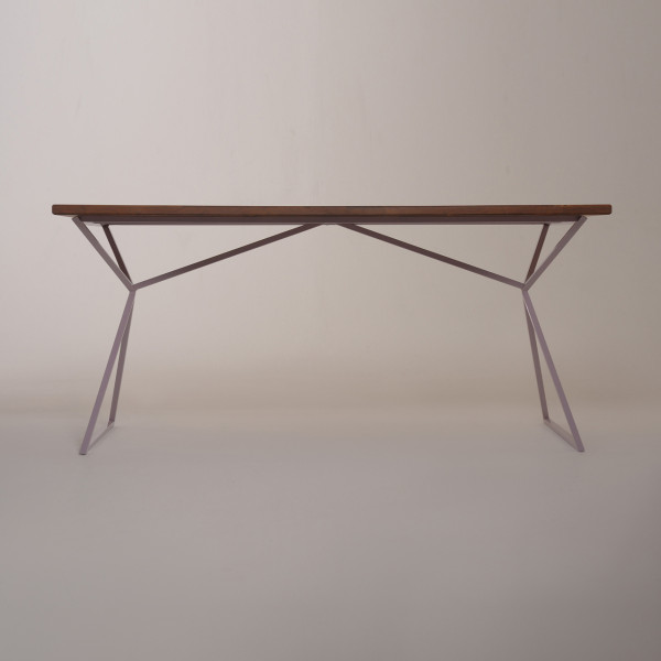 Kresse-Furniture-8-Fan-Table