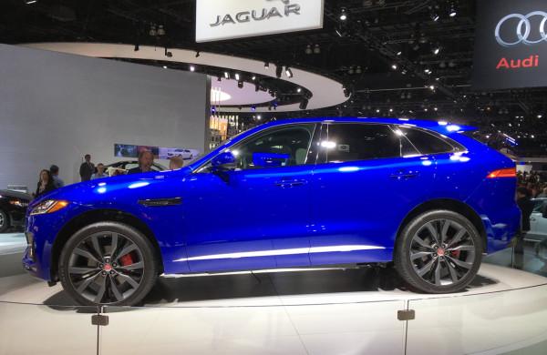 LA-Auto-Show-Jaguar-F_Pace