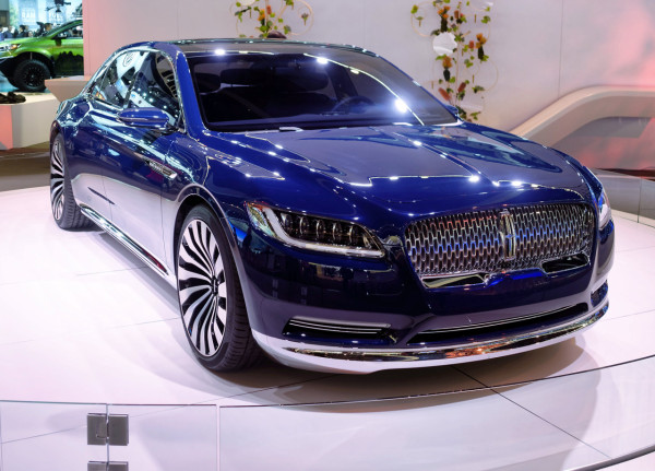 Lincoln_Continental-concept