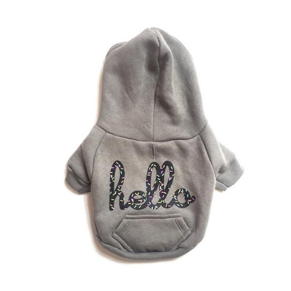 Lucy_Co_dog_apparel_hello-sweatshirt