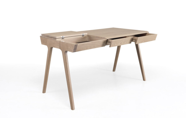METIS-Desk-Goncalo-Campos-WEWOOD-2