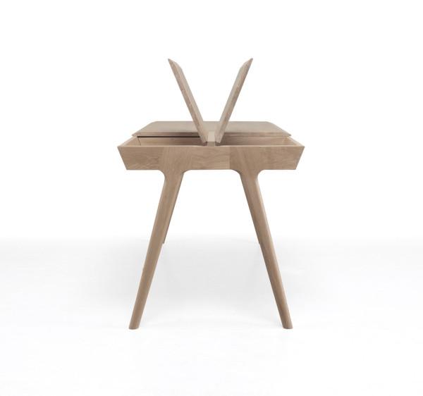METIS-Desk-Goncalo-Campos-WEWOOD-3