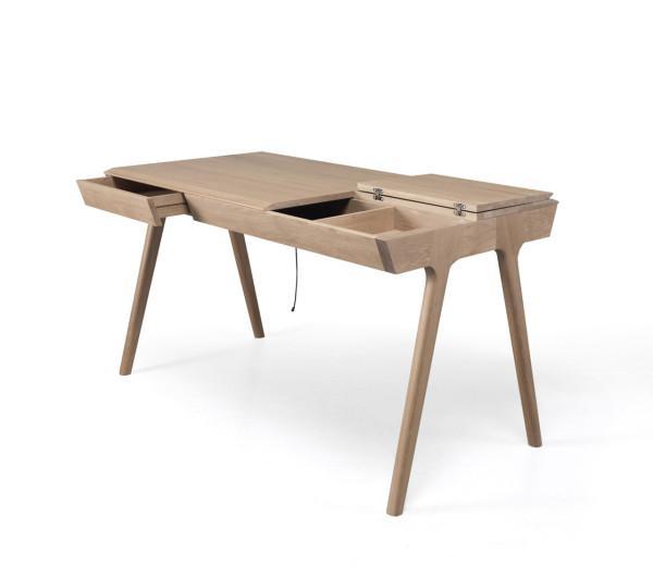 METIS-Desk-Goncalo-Campos-WEWOOD-4