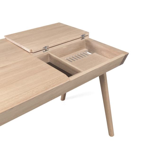 METIS-Desk-Goncalo-Campos-WEWOOD-5