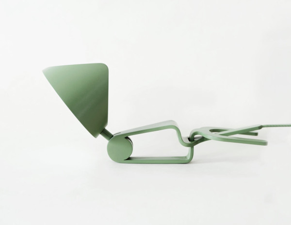 Marie-Hesseldahl-SNAP-LAMP-2