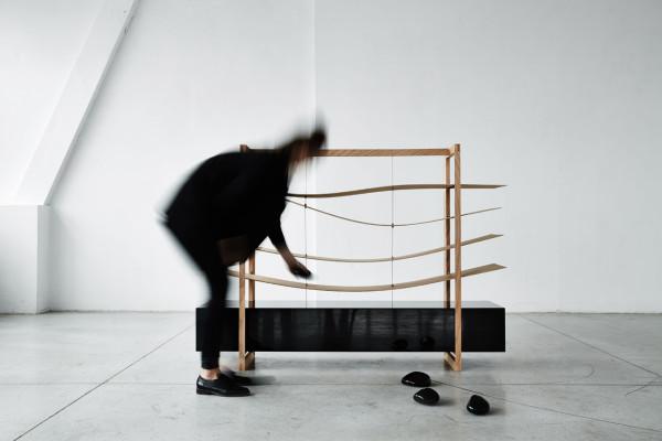 Mizu-Shelf-Alicja-Prussakowska-4