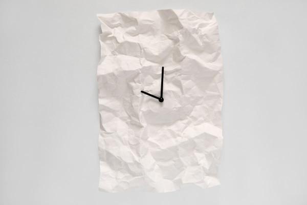 NEW-TIME-wall-clock-Veronika-Szalai-4