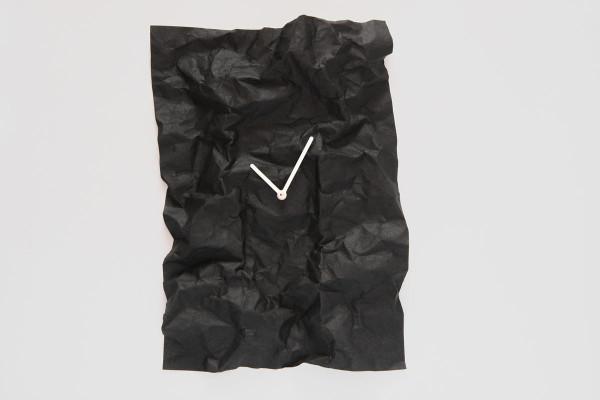 NEW-TIME-wall-clock-Veronika-Szalai-6