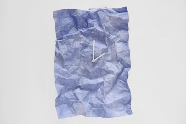 NEW-TIME-wall-clock-Veronika-Szalai-8
