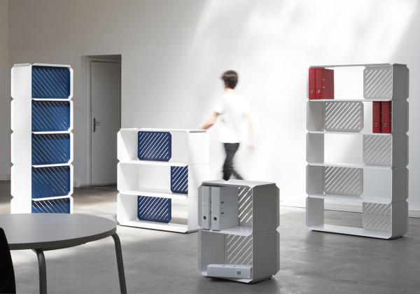 PLANE-Shelf-Sebastian-Bergne-TEEbooks-2