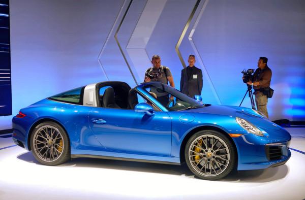 Porsche_911-Targa