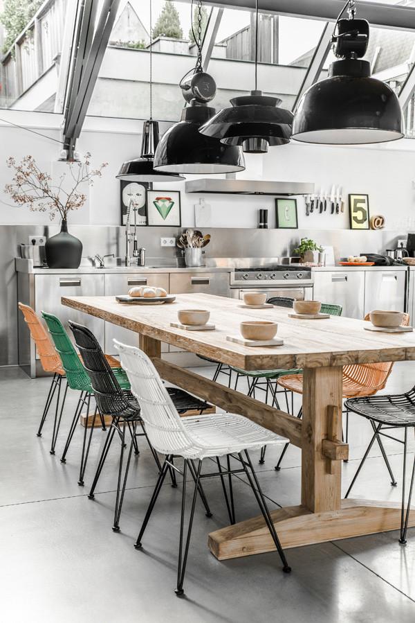 Roundup-Interior-Dining-Room-6-HK-Living