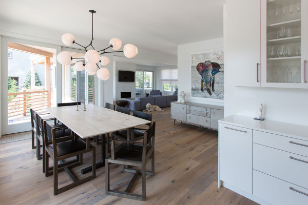 Roundup-Interior-Dining-Room-7-Keb+Concepts