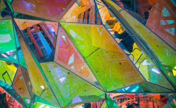 SOFTlab-Flatiron-public-plaza-competition-12