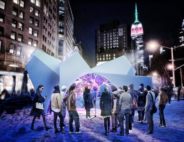 SOFTlab-Flatiron-public-plaza-competition-2
