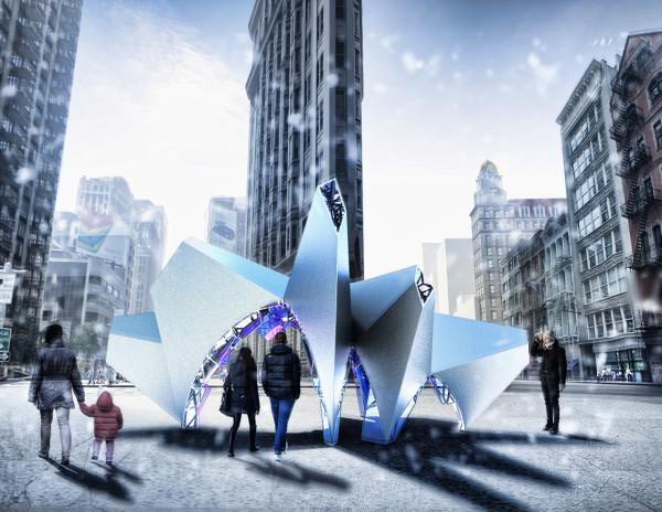 SOFTlab-Flatiron-public-plaza-competition-3