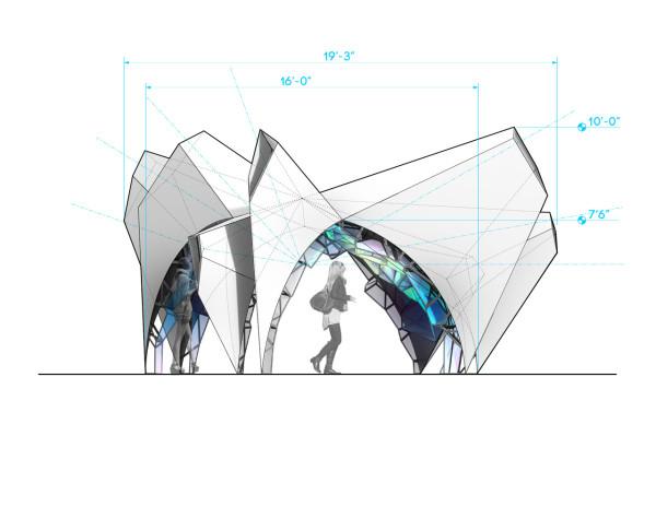 SOFTlab-Flatiron-public-plaza-competition-6