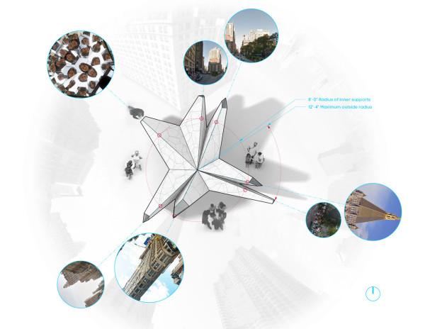 SOFTlab-Flatiron-public-plaza-competition-7