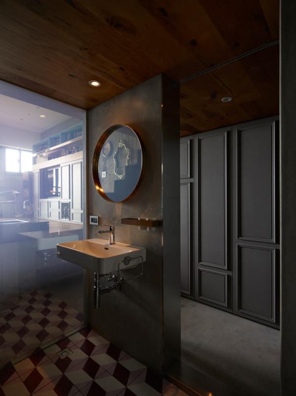 The-Toy-House-KC-design-studio-10