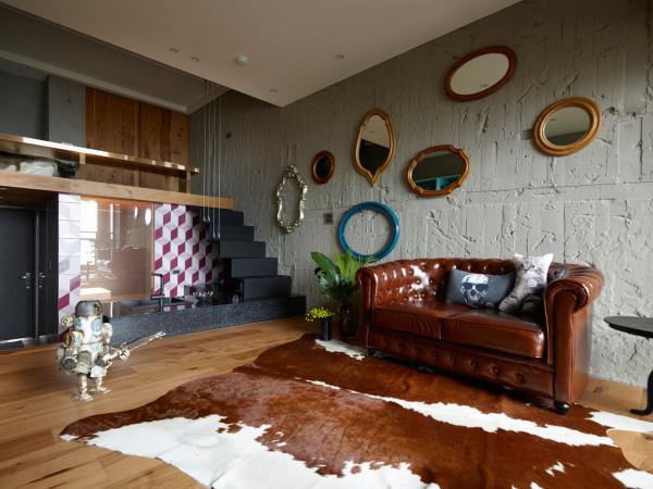 The-Toy-House-KC-design-studio-2