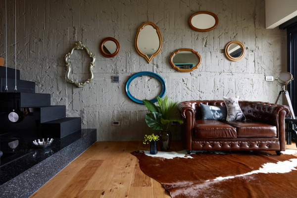 The-Toy-House-KC-design-studio-3